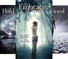 The unexpected start to the Embrace Series