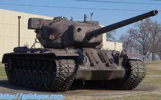 heavy tank t29 t34 ht | T29重戦車 ( T29 Heavy Tank )