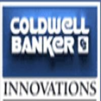 If you are looking for the reasonable homes with pleasant surroundings which suits your budget and your lifestyle, contact Coldwell Banker. They are well-connected property professional, who can help you quickly and easily identify homes that match all your needs and wants.