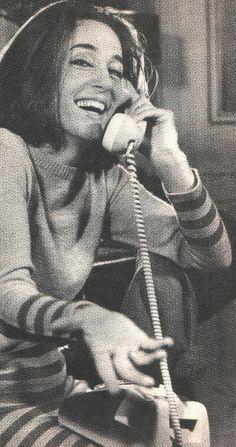 Miss Pepsi 1966