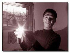6 Pessoas com incríveis super-poderes!! http://jesusmanero.blog.br/6-pessoas-reais-com-poderes-mutantes-inacreditaveis/