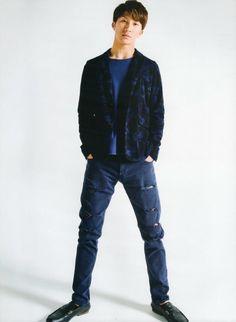 Parachute Pants, Bomber Jacket, Winter Jackets, Boys, Type, Shoulder, Fashion, Hama, Winter Coats
