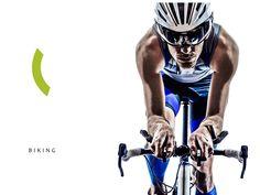 Assessoria esportiva para triathlon e corrida de rua, criada para pessoas e meios corporativos, que buscam qualidade de vida ou performance.