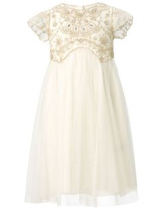 20 Best Flower Girl Dresses I Like Images Flower Girl