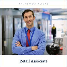 Do you want to apply for a Retail Associate position to help you get closer to your career goals? Applying for jobs on Seek, LinkedIn, and other job boards can be a time-consuming process, however, to streamline the process, you can ensure your resume writing helps you to stand out from the crowd, and your online profile helps you to get an interview! List Of Skills, Math Skills, Resume Writing Tips, Writing Help, Resume Review, Industry Research, Writing A Cover Letter, Perfect Resume, Online Profile