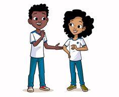 Comic Book Artists, Comic Books, English Course, Storyboard Artist, Childrens Books, Disney Characters, Fictional Characters, Comics, Disney Princess