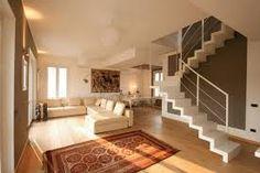 Risultati immagini per casa su due livelli