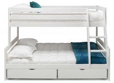 UTÖ Compact Living, Baby Bedroom, Bunk Beds, Home Remodeling, Townhouse, Cottage, Manila, Kids, Inspiration