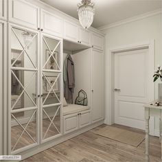 Trendy home decored ideas entry way entryway entrance 40 ideas Interior Design Living Room, Living Room Designs, Living Room Decor, Bedroom Decor, Bedroom Ideas, Bedroom Built In Wardrobe, Bedroom Closet Design, Home Entrance Decor, Home Decor