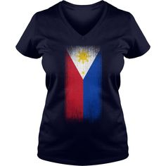 Philippines Filipino Pride Flag Grunge Look T-Shirts  #gift #ideas #Popular #Everything #Videos #Shop #Animals #pets #Architecture #Art #Cars #motorcycles #Celebrities #DIY #crafts #Design #Education #Entertainment #Food #drink #Gardening #Geek #Hair #beauty #Health #fitness #History #Holidays #events #Home decor #Humor #Illustrations #posters #Kids #parenting #Men #Outdoors #Photography #Products #Quotes #Science #nature #Sports #Tattoos #Technology #Travel #Weddings #Women