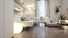 Lagostore - milano-corsolodi - Design furnishing for your home - Lago
