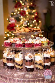 22 best dessert buffet ideas images on pinterest dessert table rh pinterest com dessert buffet ideas and quantities dessert buffet ideas for boys
