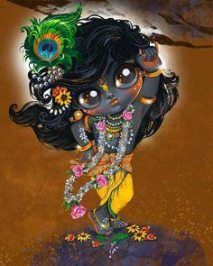 Radha Krishna Quotes, Radha Krishna Pictures, Lord Krishna Images, Krishna Radha, Krishna Photos, Krishna Tattoo, Krishna Drawing, Shree Krishna Wallpapers, Radha Krishna Wallpaper