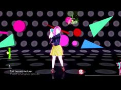 Just Dance 2014 I Kissed A Girl by Katy Perry Music w/ Lyrics HD Video Katie - YouTube Just Dance 2014, I Kissed A Girl, Katy Perry, Hd Video, Lyrics, Music, Youtube, Music Lyrics, Muziek