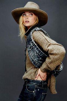 Elsa Hosk #ElsaHosk #girls #celebrities #celebs #models #actresses #women #sexy #beautiful #prettygirls #richmendating #millionairematch