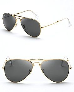 97740873acc ray ban Summer Sunglasses