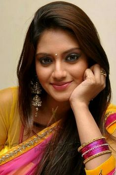 Top 100 Hottest Desi Girls Wallpapers of Pakistani Indian Girls Beautiful Girl Image, Beautiful Gorgeous, Beautiful Ladies, Most Beautiful Indian Actress, Beautiful Actresses, Beauty Full Girl, Beauty Women, Western Dresses For Girl, Indian Photoshoot