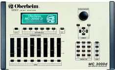 Image result for Oberheim MC3000 Drum Machine, Drums, Keyboard, Audio, Music Instruments, Image, Percussion, Musical Instruments, Drum