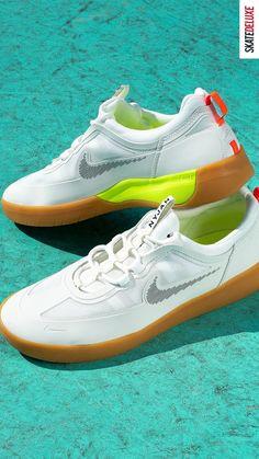 Don´t miss the Nike SB `Rawdacious` Pack! Skate Shoe Brands, Skate Shoes, Nike Sb, Streetwear, New Skate, Shoe Releases, Converse, Vans, Skateboard