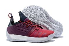 12 Best addidas jarden images | Basketball shoes, Adidas