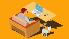 Advantages and Disadvantages of Becoming a Freelancer