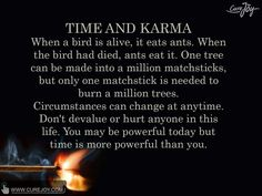 Quote_time_and)karma