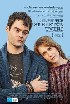 2014 - The Skeleton Twins _ 3119