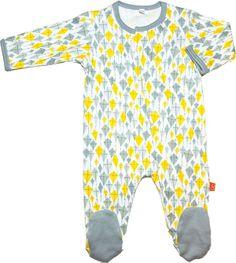 Grey Kites Onesie http://fairytails.kiwi.nz/collections/boys-onesies/products/grey-kites-onesie