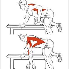 butt plug pilates