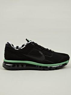 d9e16e00bd2 Nike Mens Air Max 2013 Paris QS Sneakers - oki-ni