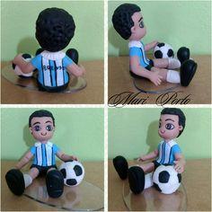 Topo Torcedor do Grêmio