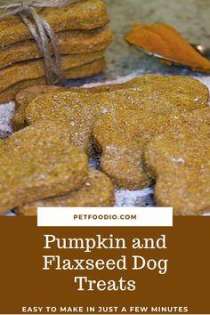 Dog Treat Recipes, Dog Food Recipes, Dessert Cookbooks, Honey Benefits, Natural Dog Treats, Homemade Dog Treats, Healthy Alternatives, Dog Lovers, Pumpkin
