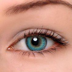 0e2380eb854 Order Dodo Blue Colored Contact Lenses Online – ttdeye Color Contacts