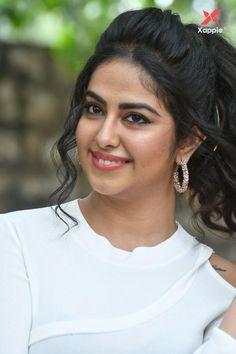 Avika Gor Latest Photos At Raju Gari Gadhi 3 Trailer Launch Indian Actress Gallery, Indian Film Actress, South Indian Actress, Indian Actresses, Beautiful Girl In India, Most Beautiful Indian Actress, Beautiful Actresses, Bollywood Actress Hot Photos, Actress Photos