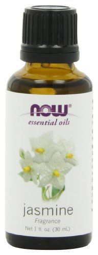 Aroma:  Warm sweet floral.  Benefits:  Romantic relaxing calming....