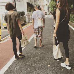 IWAHORI SERI @iwahoriseri Instagramのプロフィール - Pikore