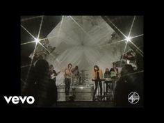Phoenix - J-Boy - YouTube