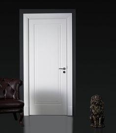 door, eurodecor, trend, furniture / kapı, ev dekorasyon