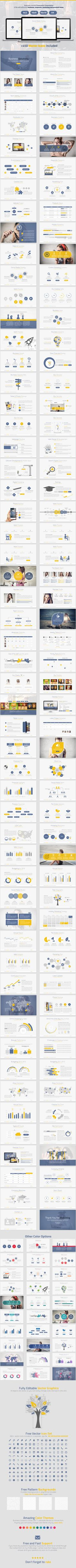 http://graphicriver.net/item/business-solutions-powerpoint-presentation/14313637?ref=veshi