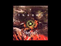 EMPEROR/THORNS - THORNS vs EMPEROR (Full Album/Split) | 1999 | - YouTube