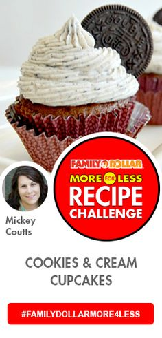 Family+Dollar+More+for+Less+Recipe+Challenge