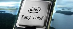 Le CPU Intel Kaby Lake per i nuovi MacBook Pro sono già nelle fabbriche?