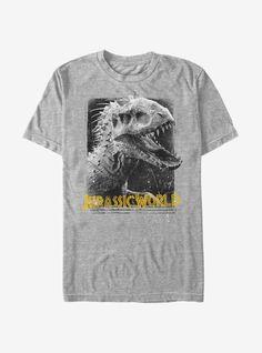 e24d522ea 22 Best Dinosaur T. Rex Tyrannosaurus T-shirt images | Tyrannosaurus ...