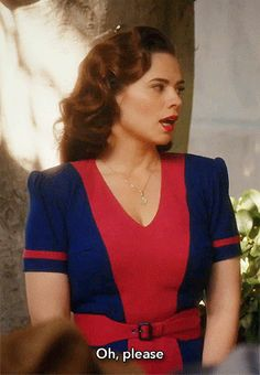 When someone says they don't like Peggy or that she 'isn't a real Marvel superhero' Marvel Women, Marvel Girls, Marvel Heroes, Marvel Dc, Hayley Atwell, Hayley Elizabeth Atwell, Peggy Carter, Christopher Robin, Marvel Cosplay
