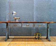 http://weheartit.com/tag/vintage%20industrial