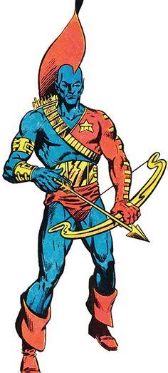 The Shocker Marvel Marvel Comic Character, Comic Book Characters, Marvel Characters, Comic Books Art, Comic Art, Marvel Films, Marvel Heroes, Marvel Fan, Marvel Avengers