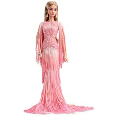 Image for Ball Gown Series- Doll 1 from Mattel