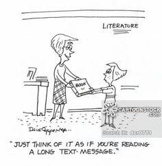 Encouragement cartoons, Encouragement cartoon, funny, Encouragement picture, Encouragement pictures, Encouragement image, Encouragement imag...