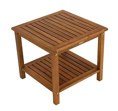 Couchtisch Aus Massivholz 60 X Cm Wohnzimmertisch Tisch Florenz