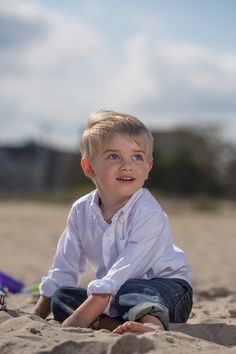 Zachary - 3 years old - beach, strobist, asbury, shore, jersey, nj, imijry, photography, photographer, family, photos